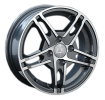 LS Wheels модель 308