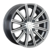 LS Wheels модель 312