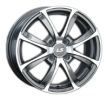 LS Wheels модель 313