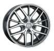 LS Wheels модель 315