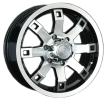 LS Wheels модель 316