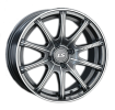 LS Wheels модель 317