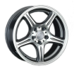 LS Wheels модель 319
