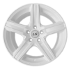 LS Wheels модель 321