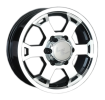 LS Wheels модель 326
