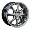 LS Wheels модель 393