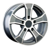 LS Wheels модель A5127