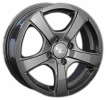 LS Wheels модель 249
