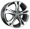 LS Wheels модель 476