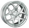 LS Wheels модель 539