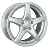 LS Wheels модель 540