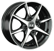 LS Wheels модель 541