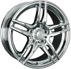 LS Wheels модель 569