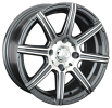 LS Wheels модель 571