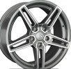 LS Wheels модель 734