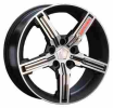 LS Wheels модель W5676