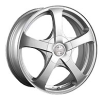 Racing Wheels модель H-340