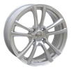 Racing Wheels модель H-346