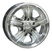 Racing Wheels модель H-382