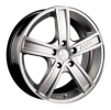 Racing Wheels модель H-412