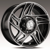 Racing Wheels модель H-417