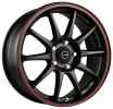 Racing Wheels модель H-422