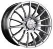 Racing Wheels модель H-428
