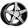 Racing Wheels модель H-458