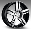 Racing Wheels модель H-459