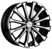Racing Wheels модель H-461