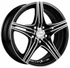 Racing Wheels модель H-464