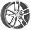 Racing Wheels модель H-495