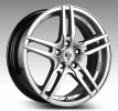 Racing Wheels модель H-534