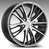 Racing Wheels модель H-551