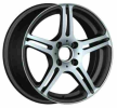 Racing Wheels модель H-568