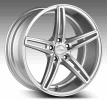 Racing Wheels модель H-583