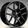 Racing Wheels модель H-762