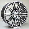 Racing Wheels модель H-771