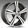 Racing Wheels модель H-787