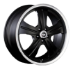 Racing Wheels модель HF-611