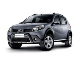 Купить Рено Каптур цена 2017 на Renault Kaptur новый все